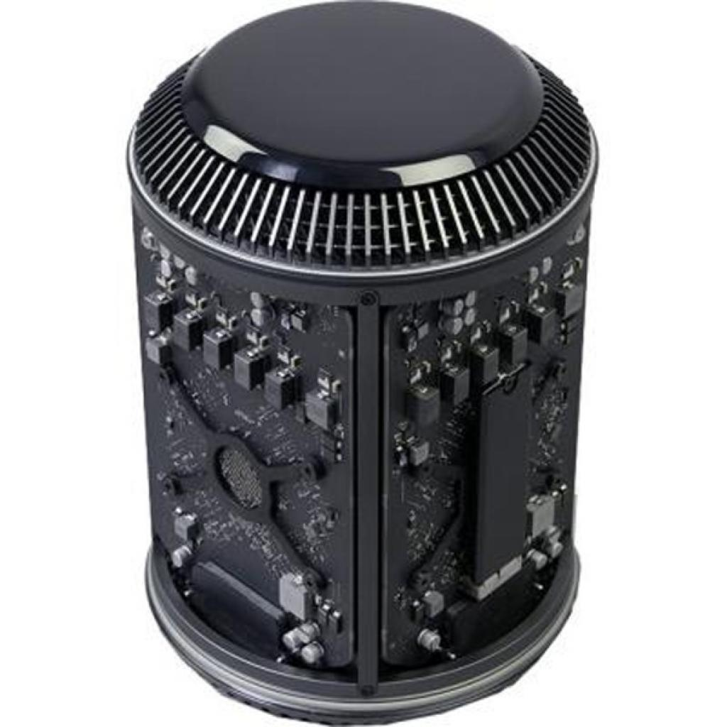 Компьютер Apple A1481 Mac Pro (ME253UA/A) изображение 5