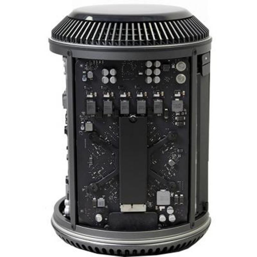 Компьютер Apple A1481 Mac Pro (ME253UA/A) изображение 6