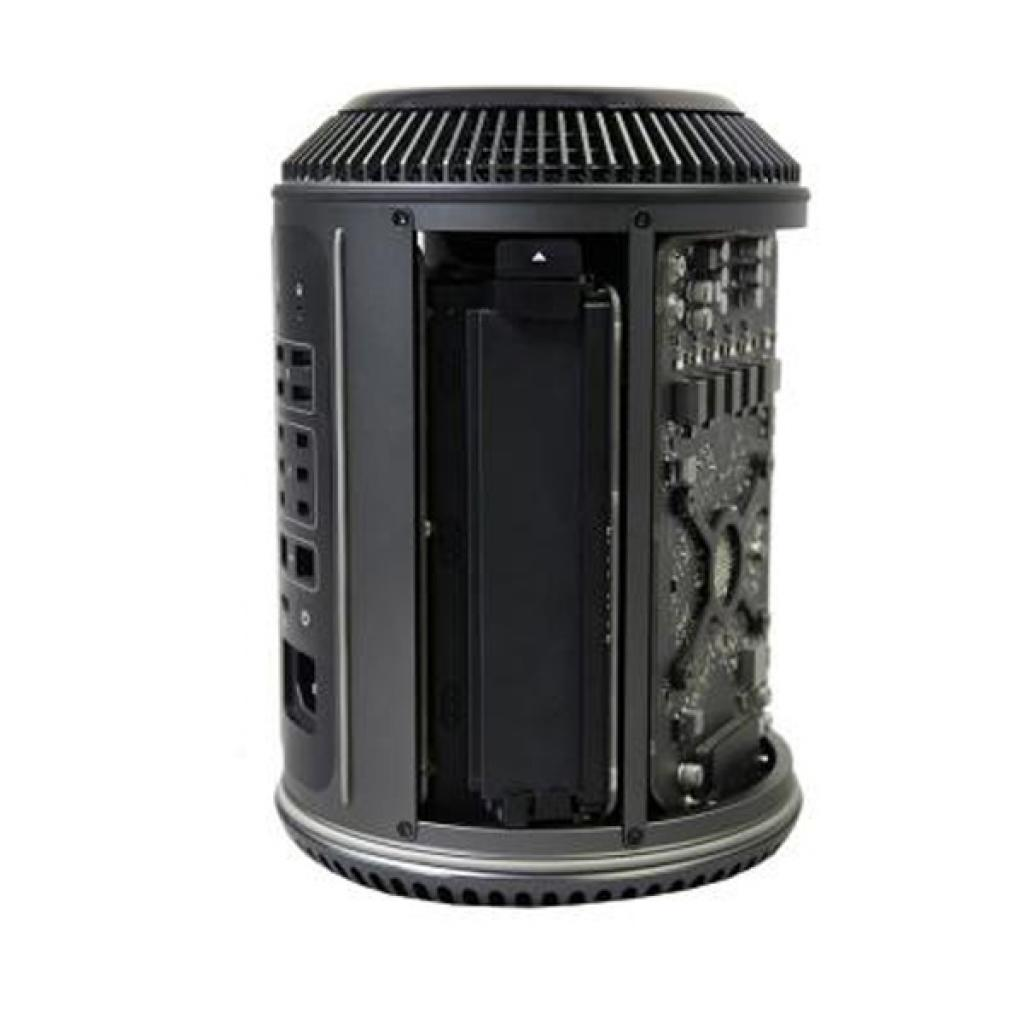 Компьютер Apple A1481 Mac Pro (ME253UA/A) изображение 6