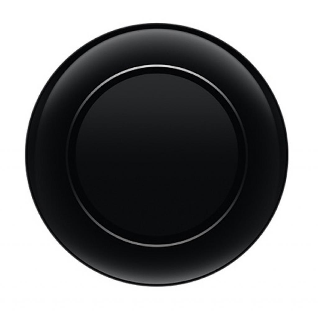 Компьютер Apple A1481 Mac Pro (ME253UA/A) изображение 8
