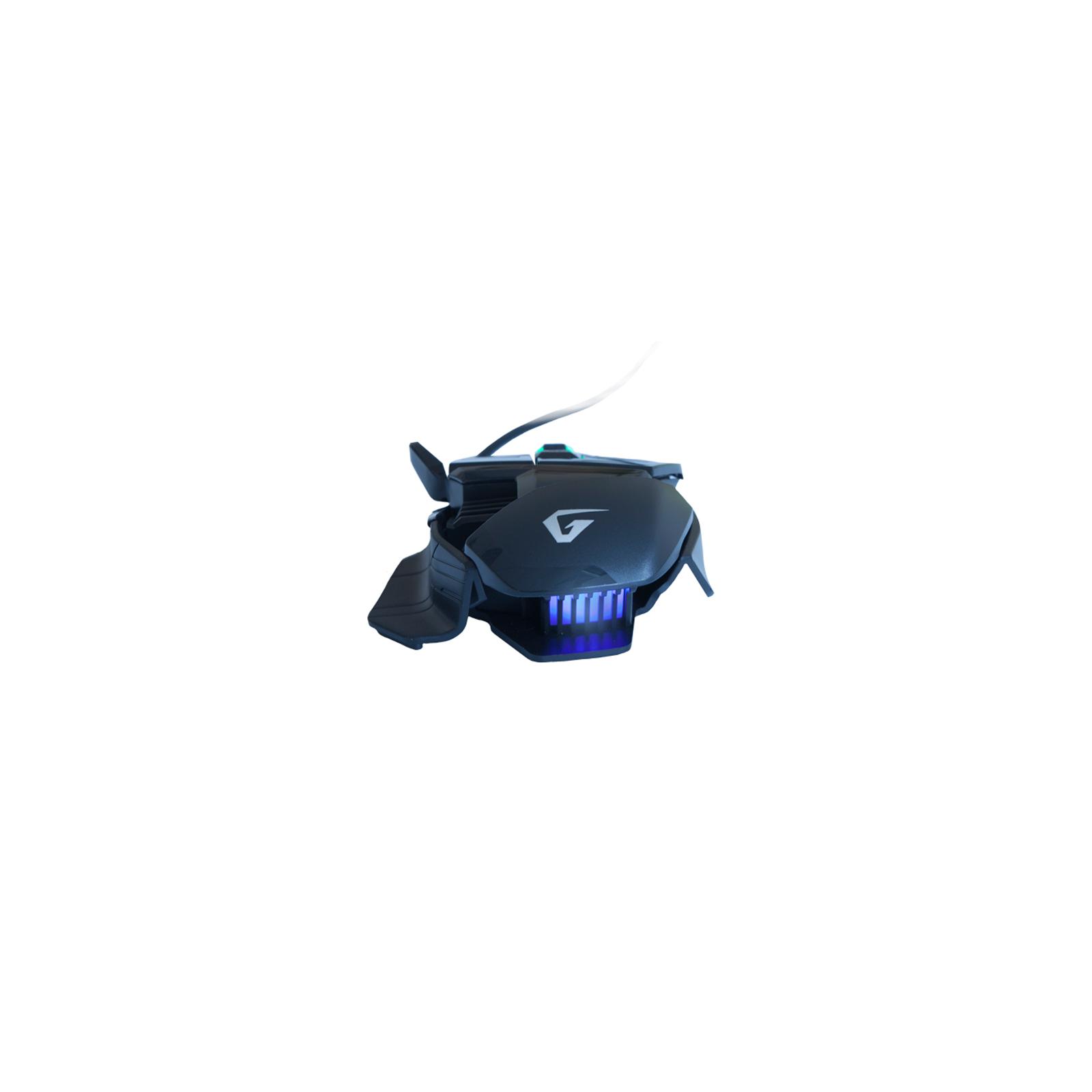 Мышка GEMIX W130 изображение 4