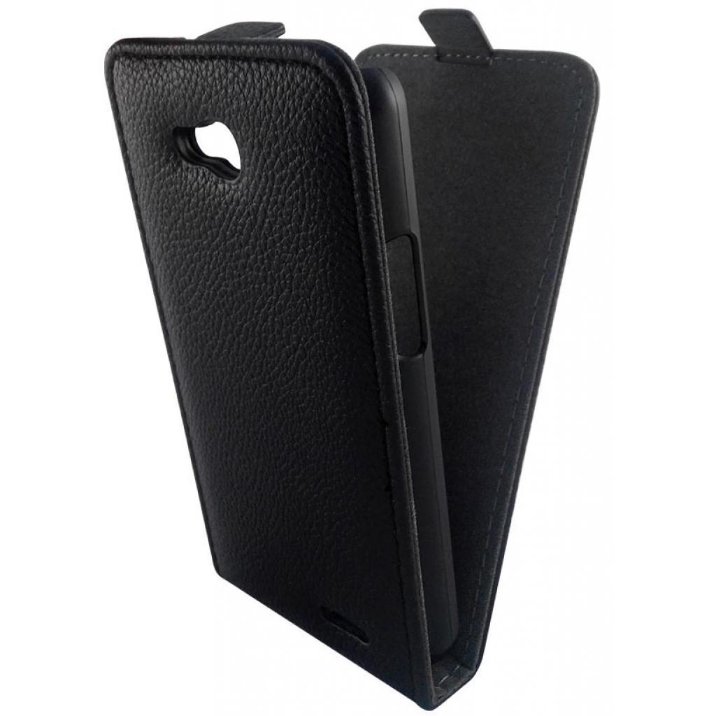 Чехол для моб. телефона GLOBAL для LG D410 L90 Dual (1283126461194) изображение 2