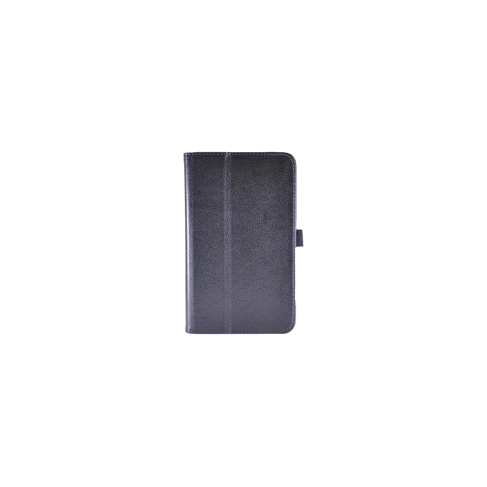 "Чехол для планшета Pro-case 7"" Pro-case Asus 7"" MeMO Pad ME170 black (ME170b)"