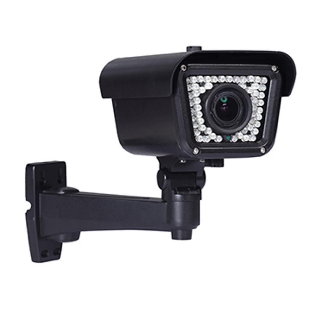 Сетевая камера Grandstream GXV3674_HD_VF изображение 2