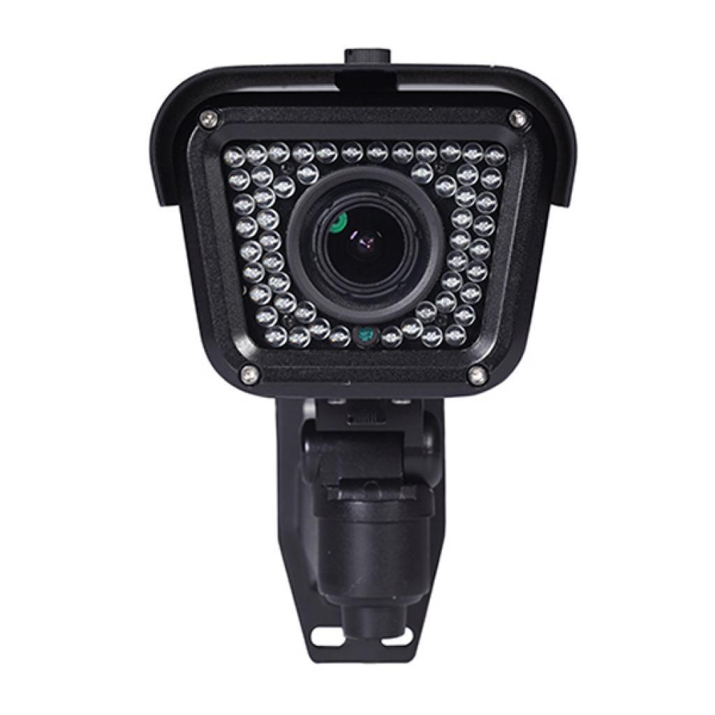 Сетевая камера Grandstream GXV3674_HD_VF
