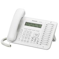 Телефон PANASONIC KX-NT543RU
