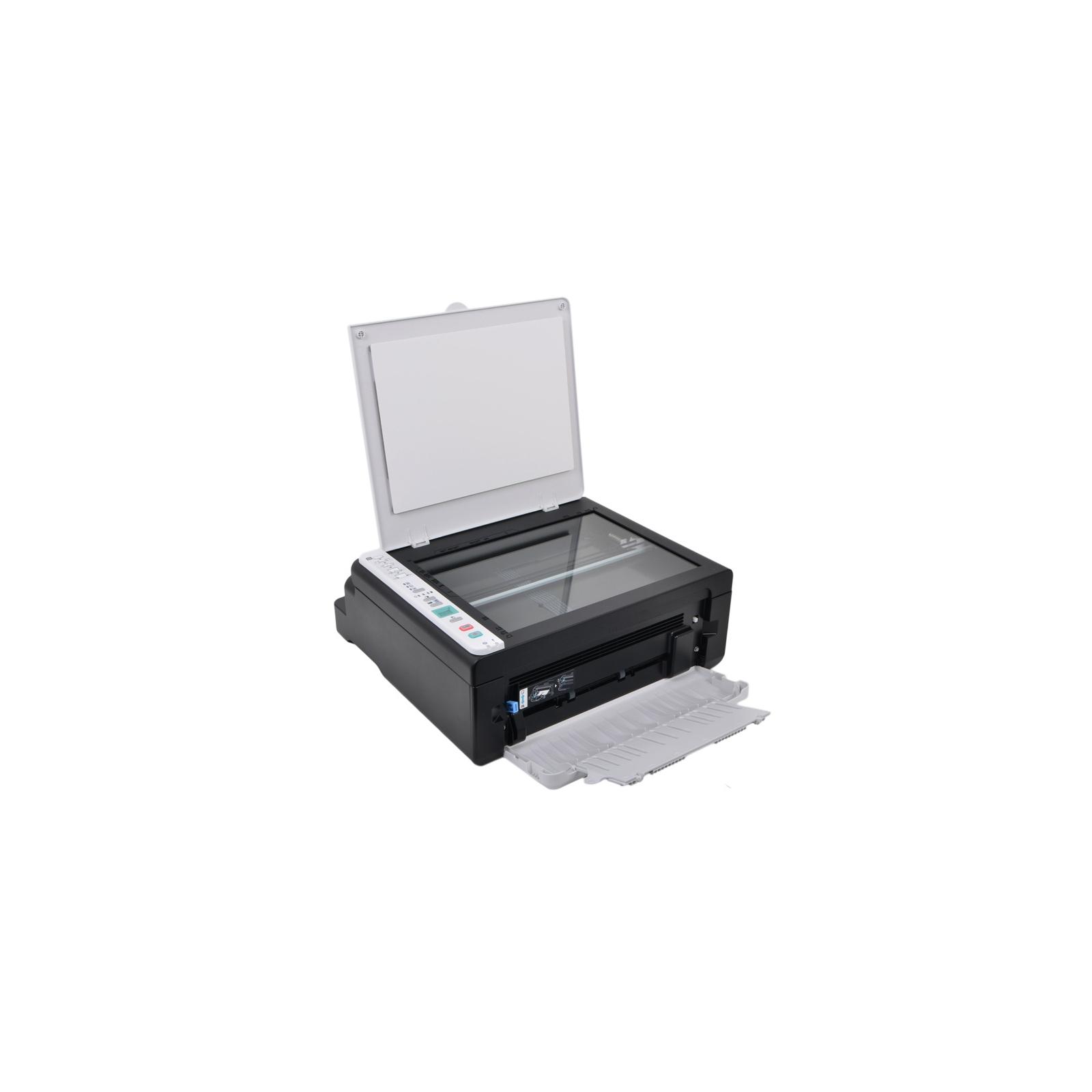 Многофункциональное устройство Ricoh SP 111SU (407418) изображение 3