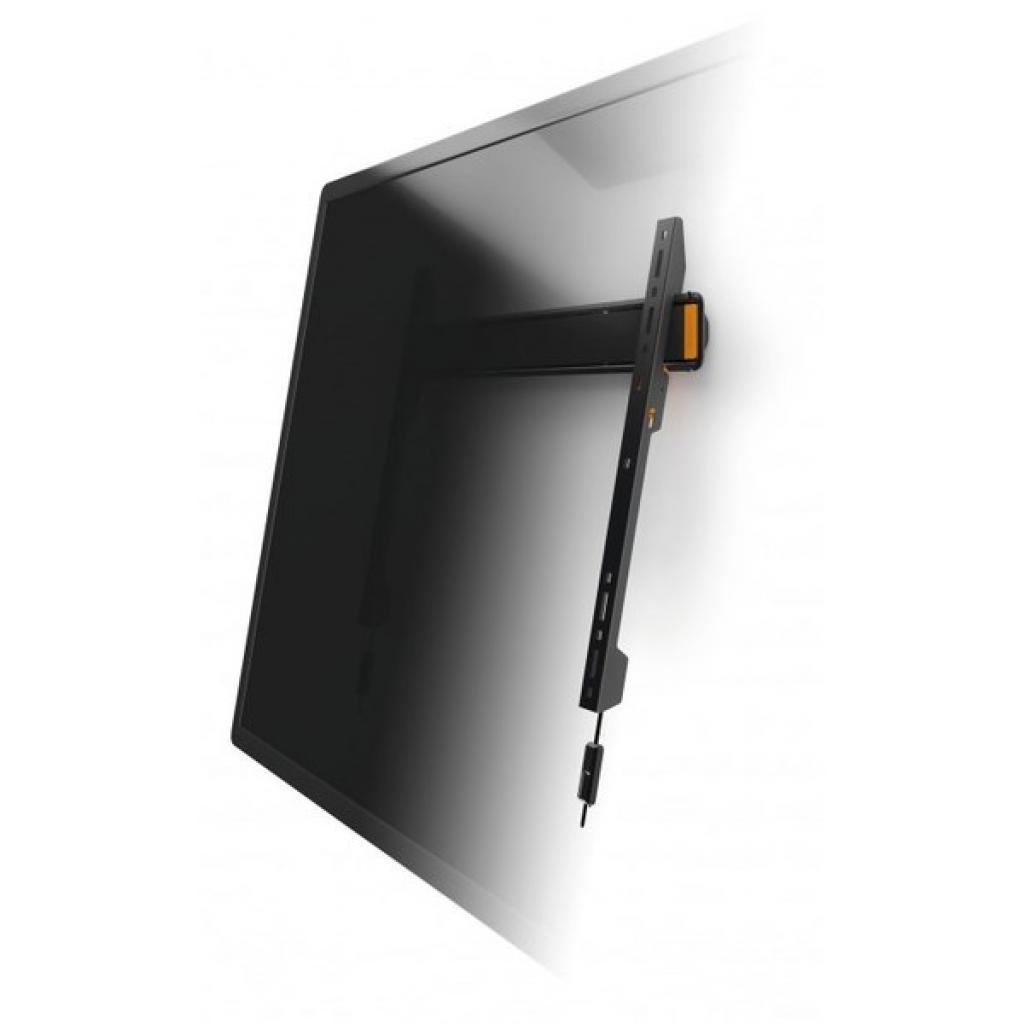 Кронштейн VOGELS W50080 Black (W50080) изображение 2