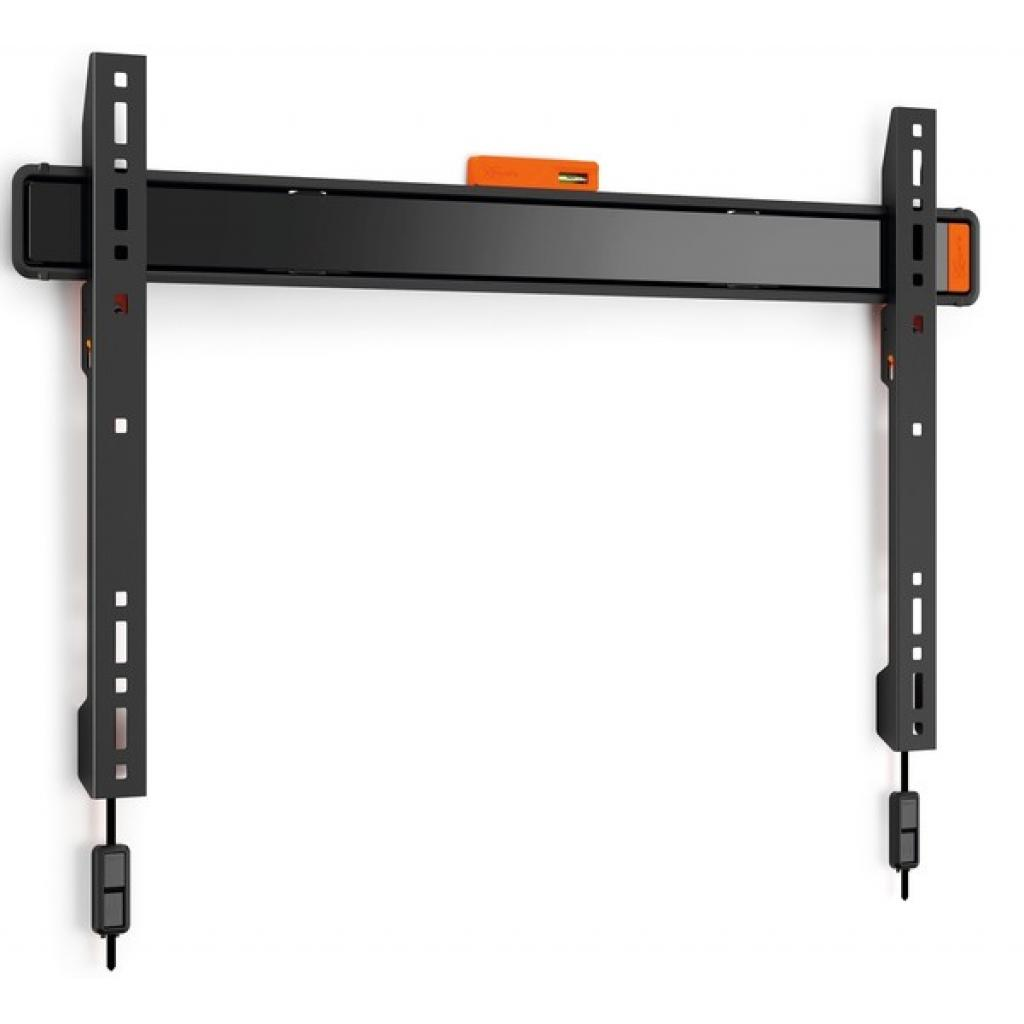 Кронштейн VOGELS W50080 Black (W50080)