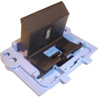 Тормозная площадка HP LJ P1005 (RM1-4006) PrintPro (RM1-4006-000 PP)