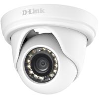 Мережева камера D-Link DCS-4802E/UPA