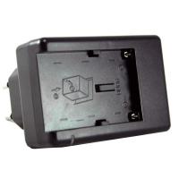 Зарядное устройство для фото PowerPlant Sony NP-FM50, NP-F550, NP-F960, VBD1, V615, VM-BP1 (DVOODV2015)
