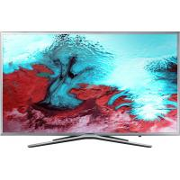 Телевизор Samsung UE32K5550 (UE32K5550BUXUA)