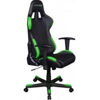 Кресло игровое DXRacer Racing OH/RW99/NE (61033)