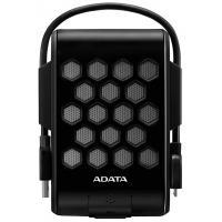 "Внешний жесткий диск 2.5"" 2TB ADATA (AHD720-2TU3-CBK)"