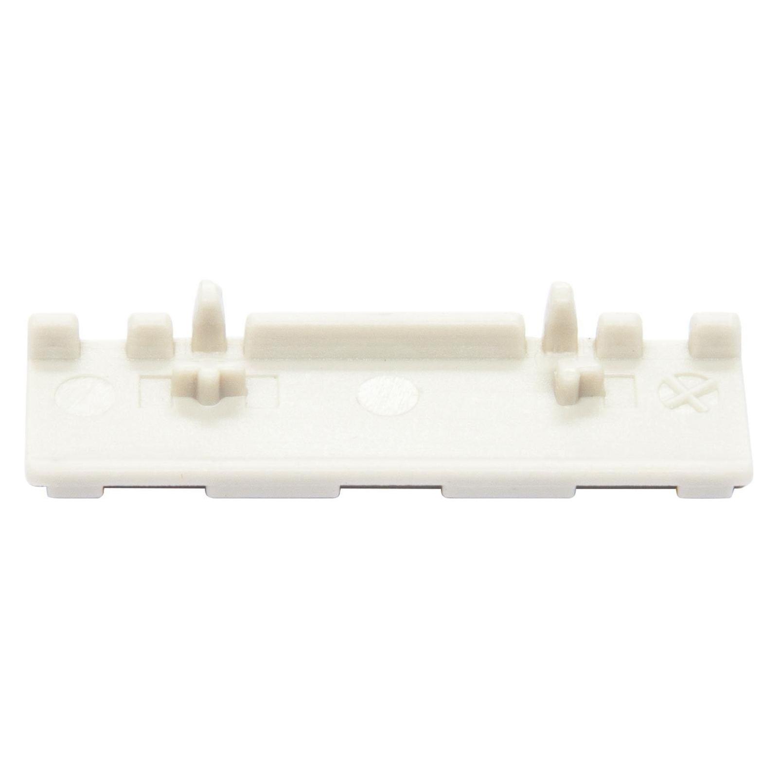 Тормозная площадка HP Color LJ 5550 NewTone (RF5-3865-NT)