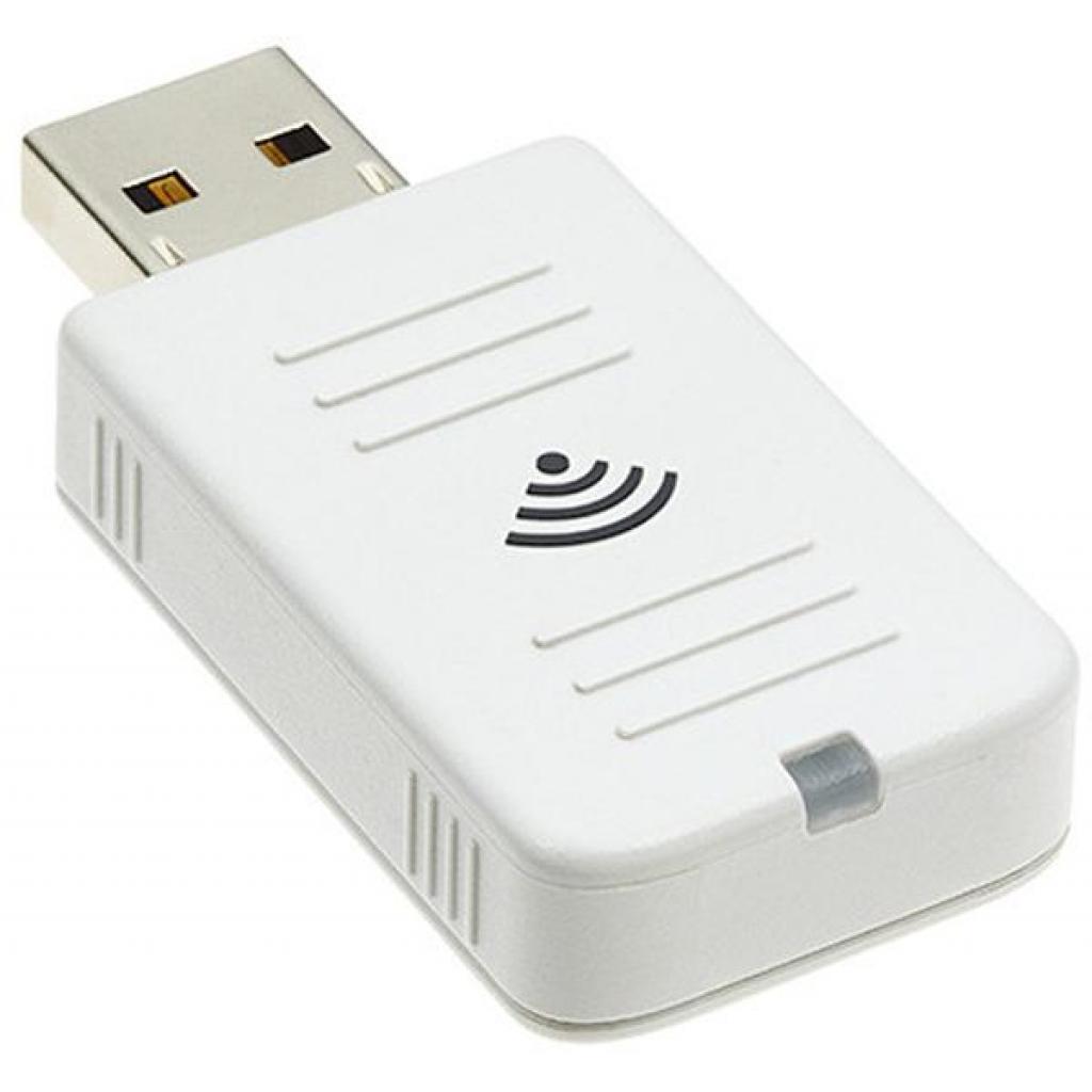 Проектор Epson EB-980W (V11H866040) изображение 7