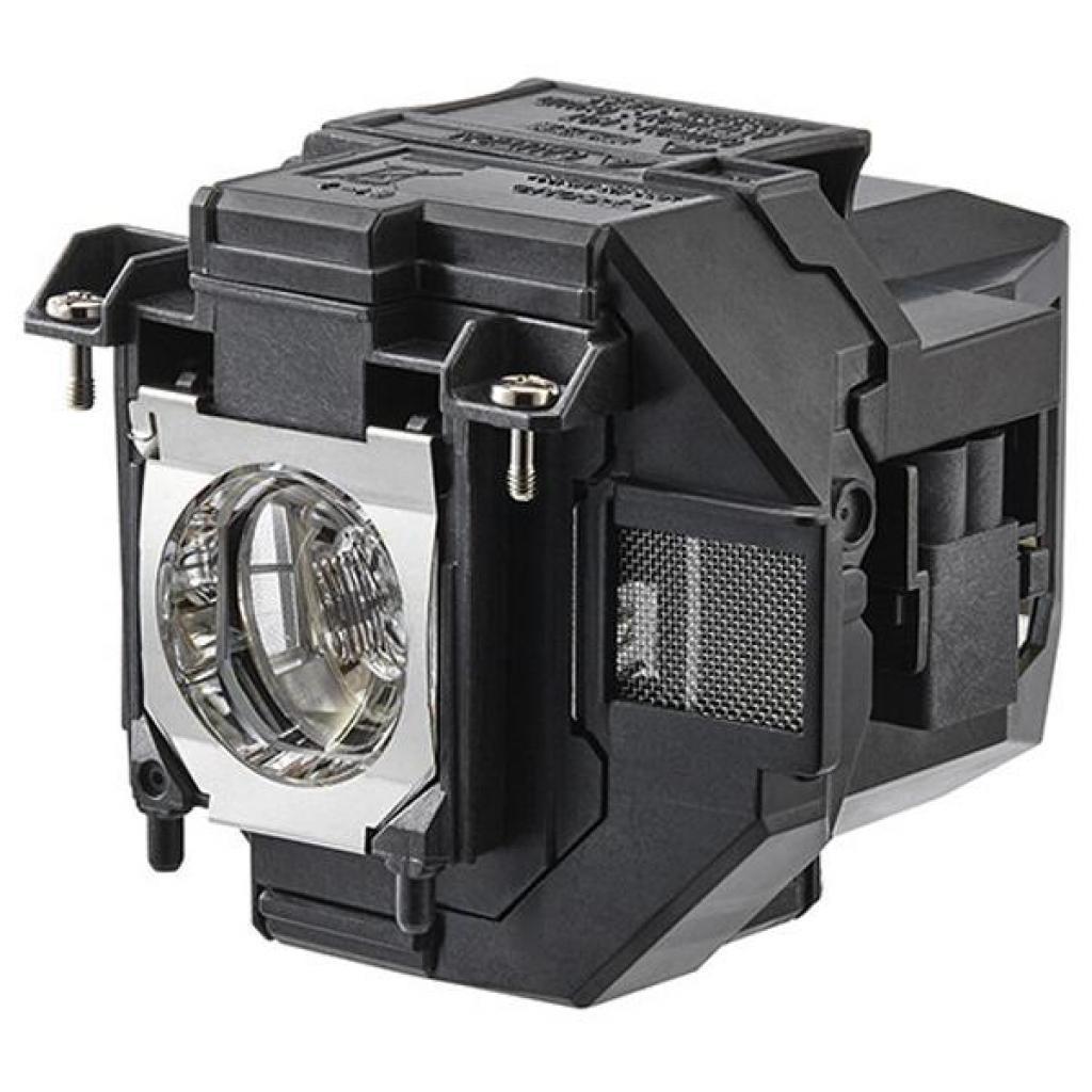 Проектор Epson EB-980W (V11H866040) изображение 8