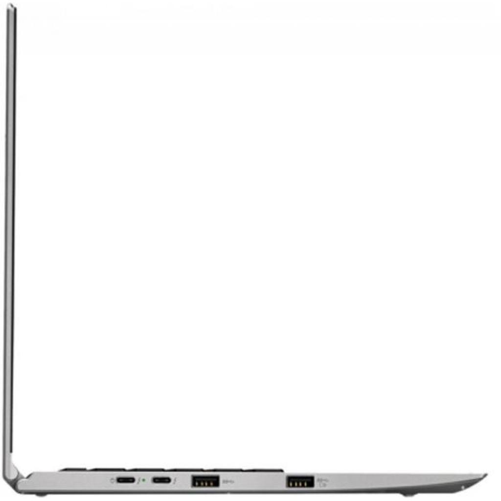Ноутбук Lenovo ThinkPad X1 Yoga 14 (20LF000TRT) изображение 4