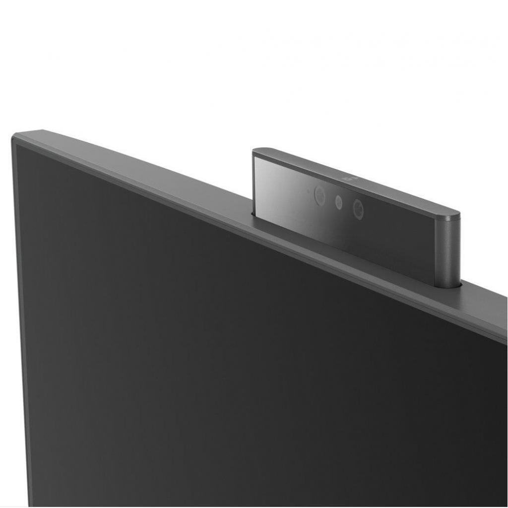 Компьютер Lenovo IdeaCentre AIO 520-24ARR (F0DN0020UA) изображение 8