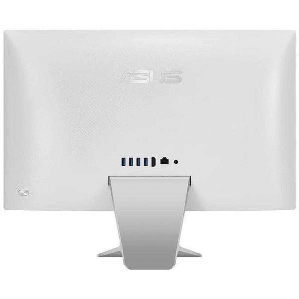 Компьютер ASUS V222GAK-WA003D (90PT0212-M00780) изображение 4