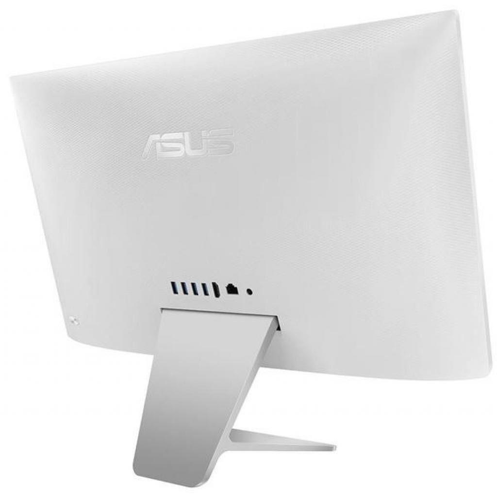 Компьютер ASUS V222GAK-WA003D (90PT0212-M00780) изображение 7
