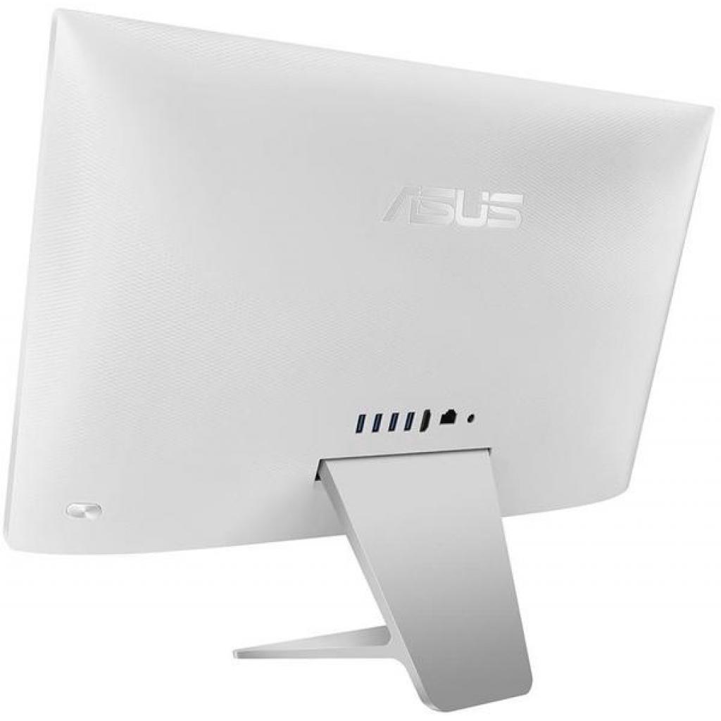 Компьютер ASUS V222GAK-WA003D (90PT0212-M00780) изображение 8