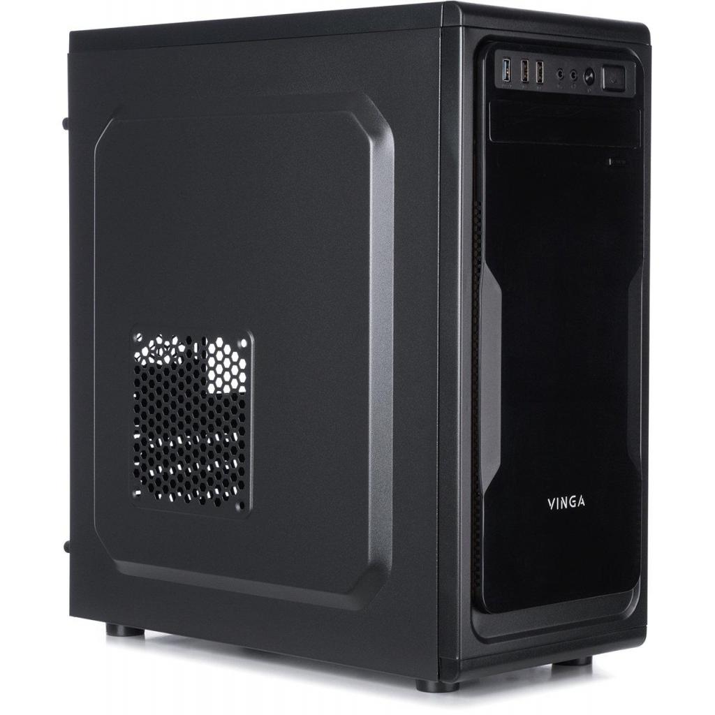 Комп ютер Vinga Sky 0003 (A06F4I41N0YN) ціни в Києві та Українi ... 7db2e3cf3c674