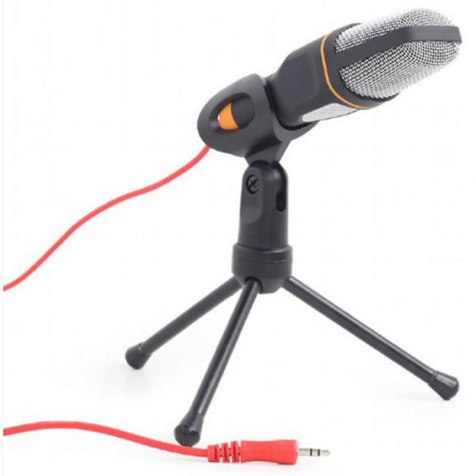 Микрофон GEMBIRD MIC-D-03 изображение 4