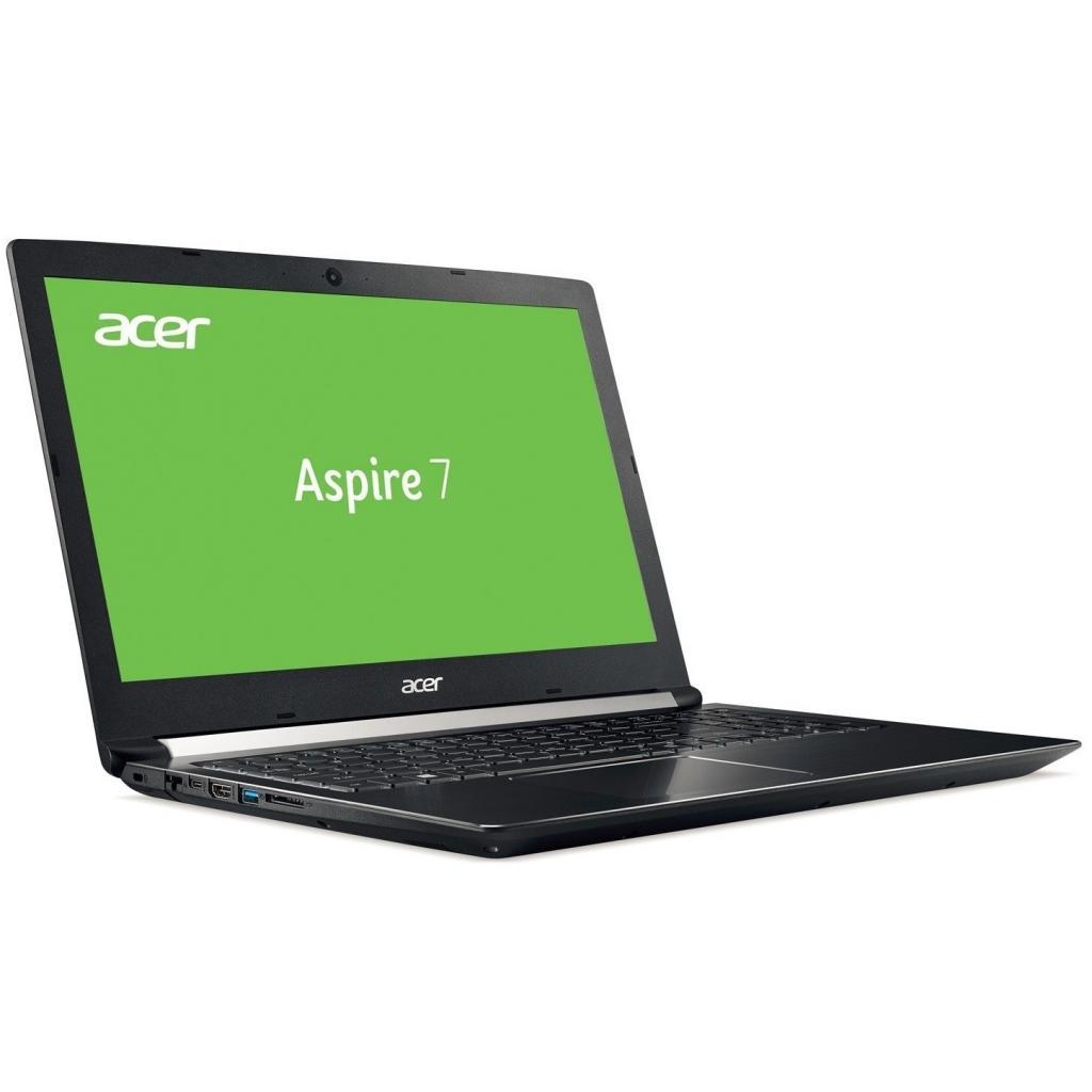 Ноутбук Acer Aspire 7 A715-72G-51DP (NH.GXBEU.016) изображение 3
