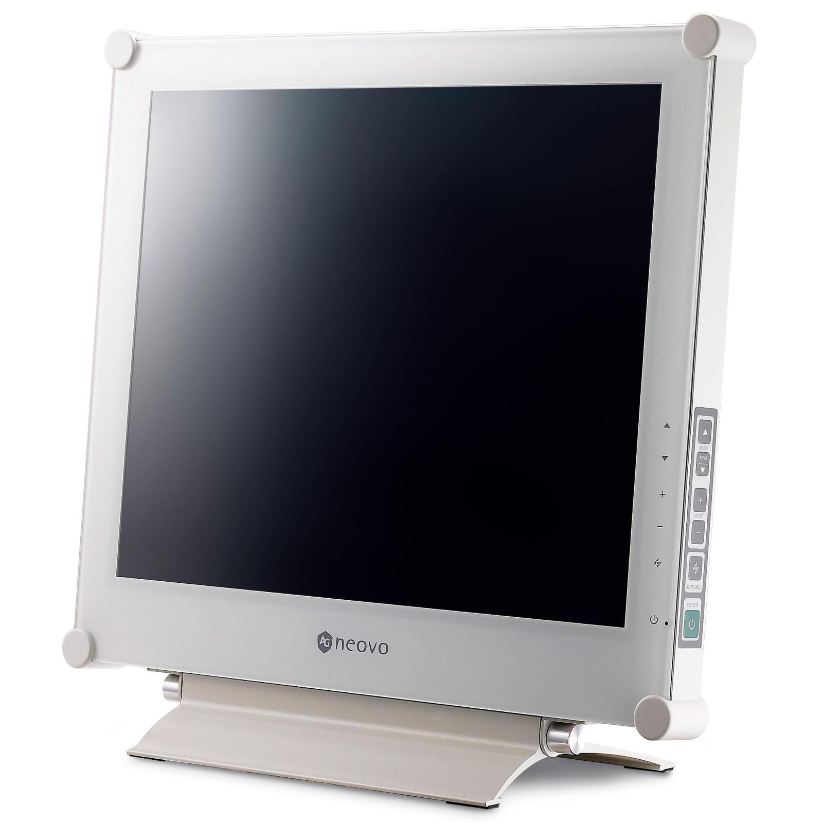 Монитор Neovo X-19E изображение 2