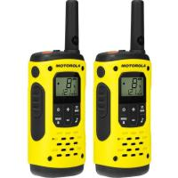 Портативна рація Motorola TALKABOUT T92 H2O Twin Pack (A9P00811YWCMAG)