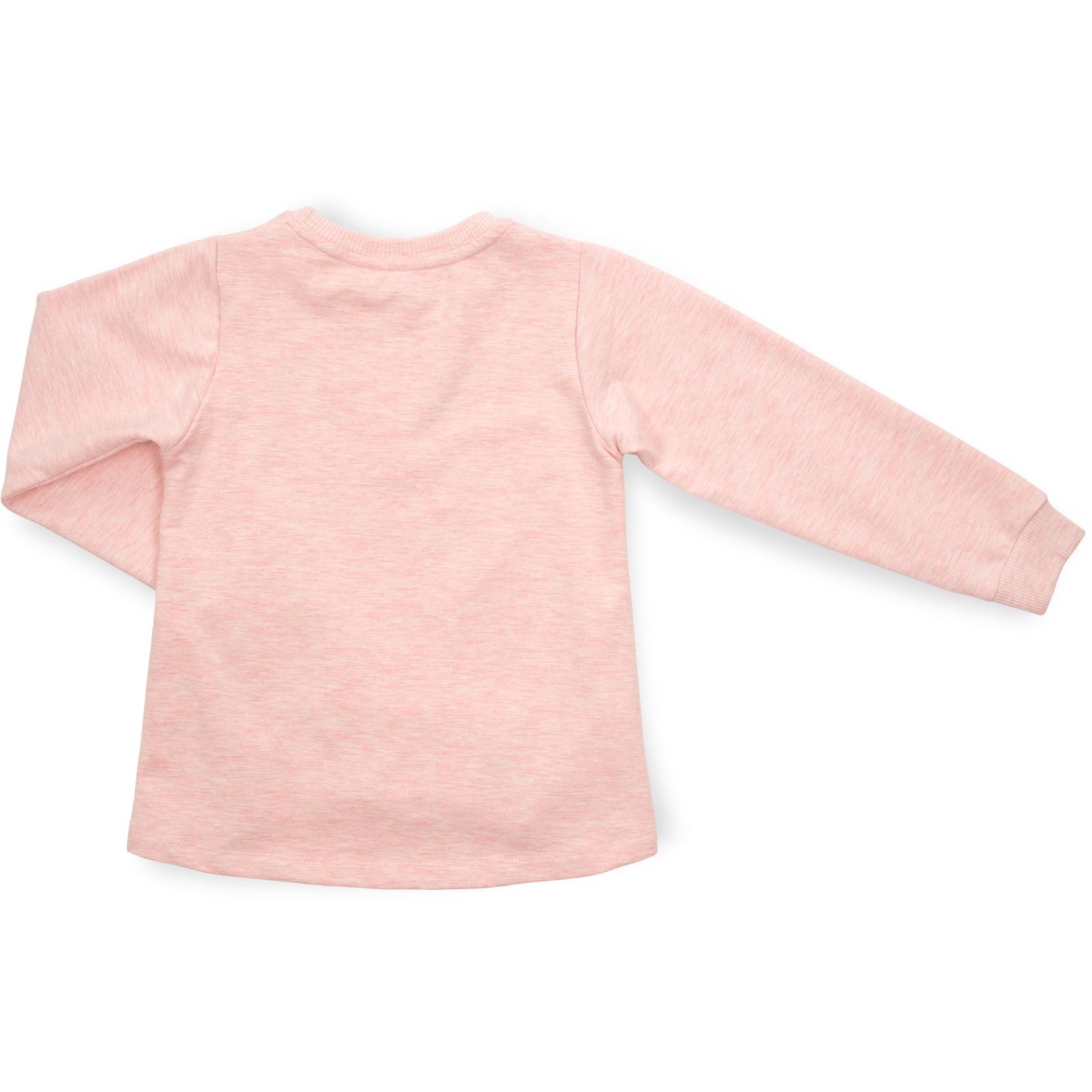 """Набор детской одежды Breeze """"BUTTERFLY"""" (13080-134G-peach) изображение 5"""