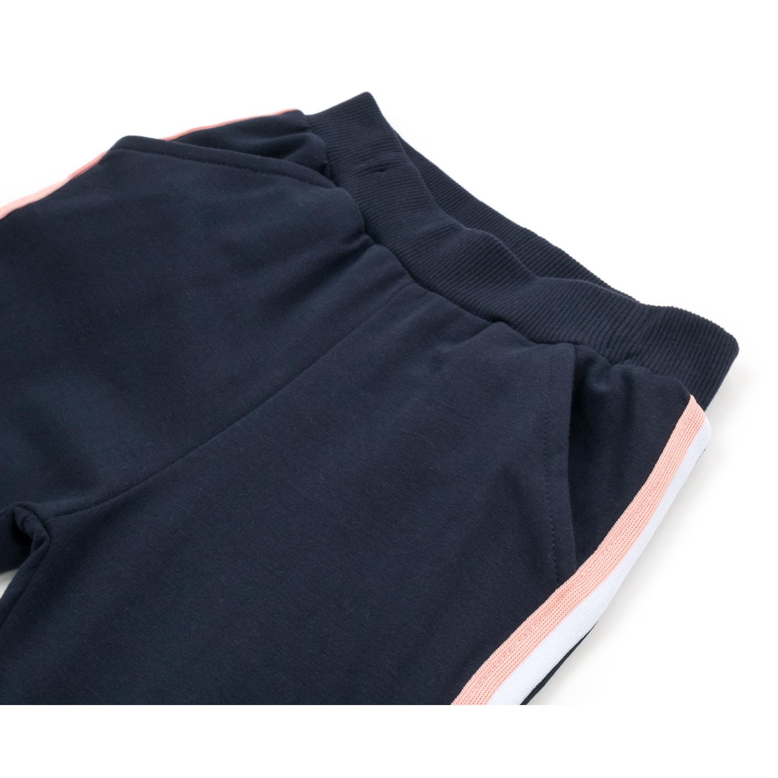 """Набор детской одежды Breeze """"BUTTERFLY"""" (13080-134G-peach) изображение 8"""