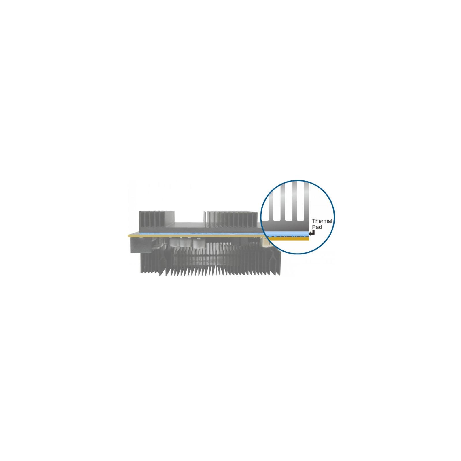 Термопрокладка Arctic Thermal pad 145x145mm t 1.0mm (ACTPD00005A) изображение 5