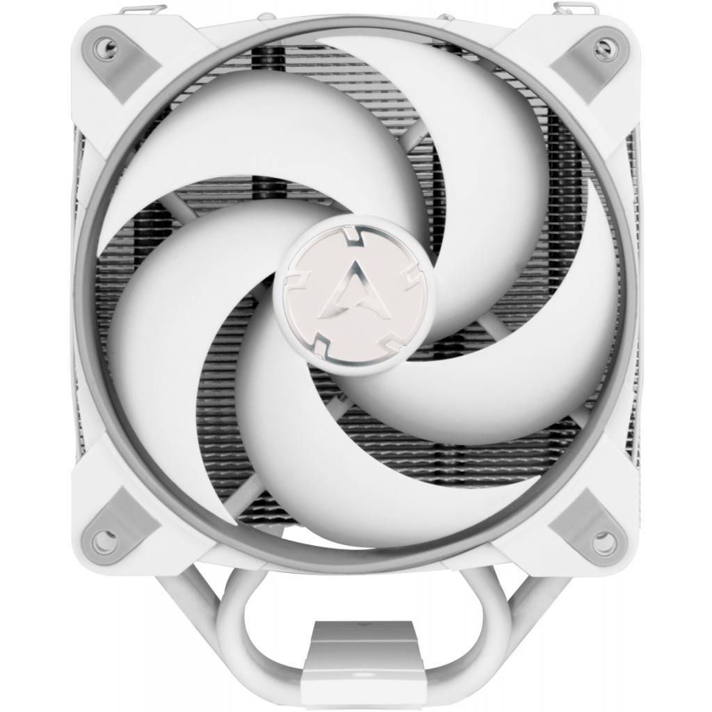 Кулер для процессора Arctic Freezer 34 eSports White (ACFRE00057A) изображение 4