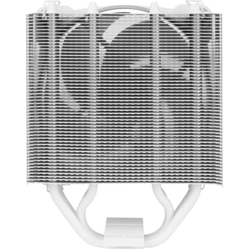 Кулер для процессора Arctic Freezer 34 eSports White (ACFRE00057A) изображение 5