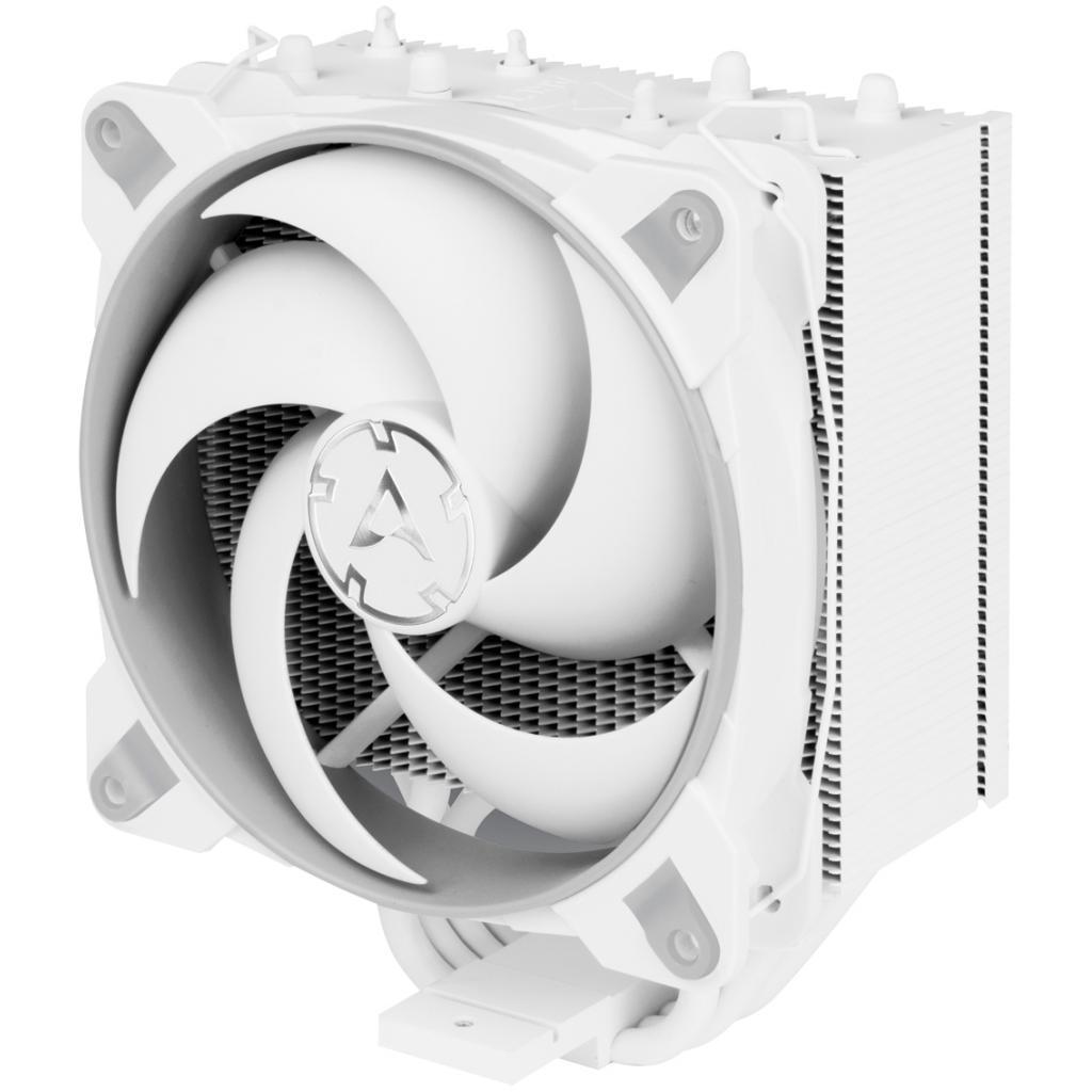 Кулер для процессора Arctic Freezer 34 eSports White (ACFRE00057A)
