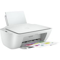 Многофункциональное устройство HP DeskJet 2710 с Wi-Fi (5AR83B)