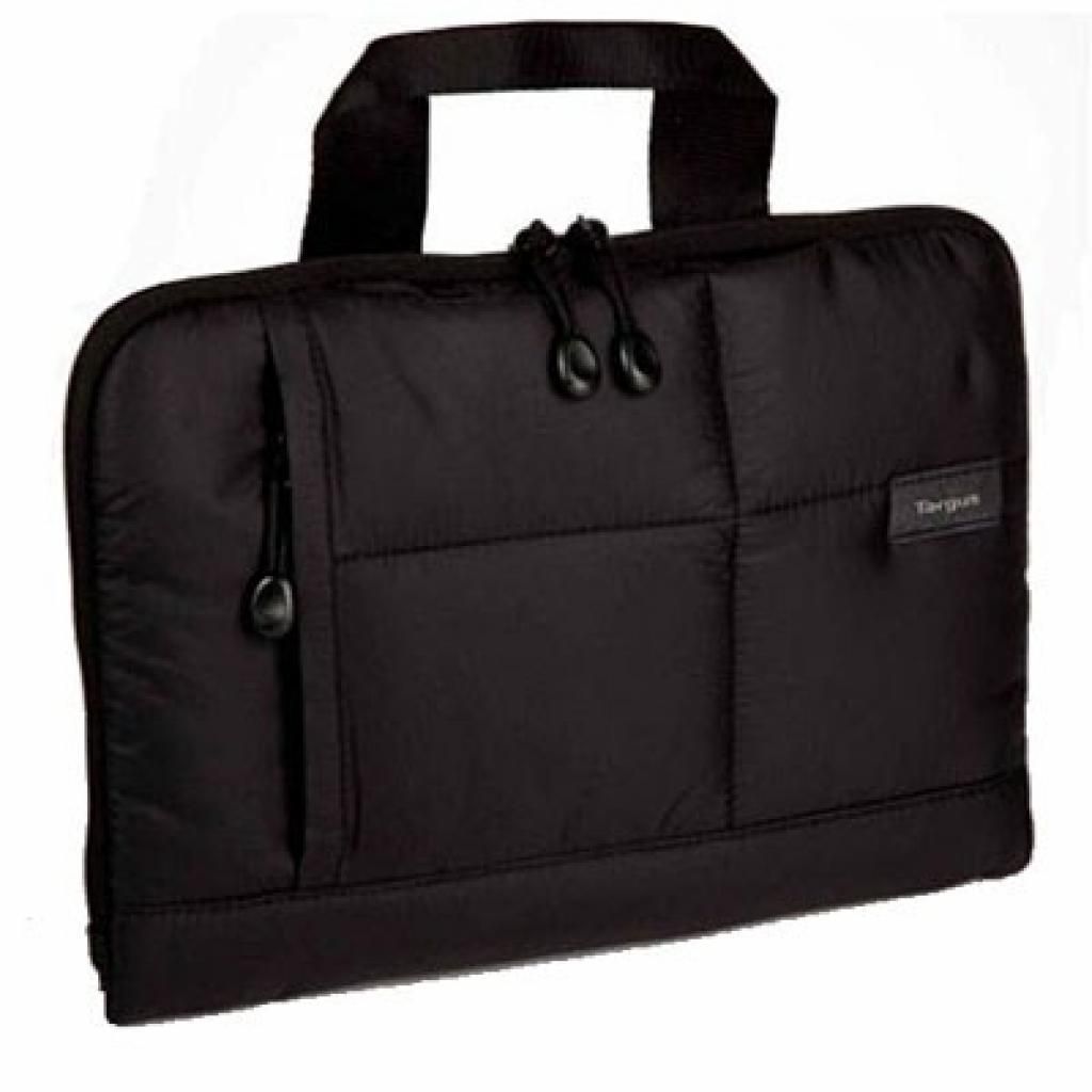 "Чехол для планшета Targus 9.7"" Universal bag (TSS177EU)"