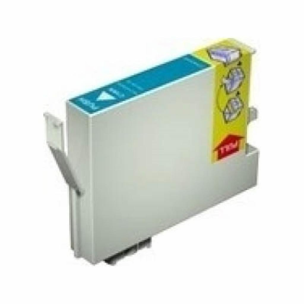 Картридж EPSON St Pro GS6000 cyan (C13T624200)