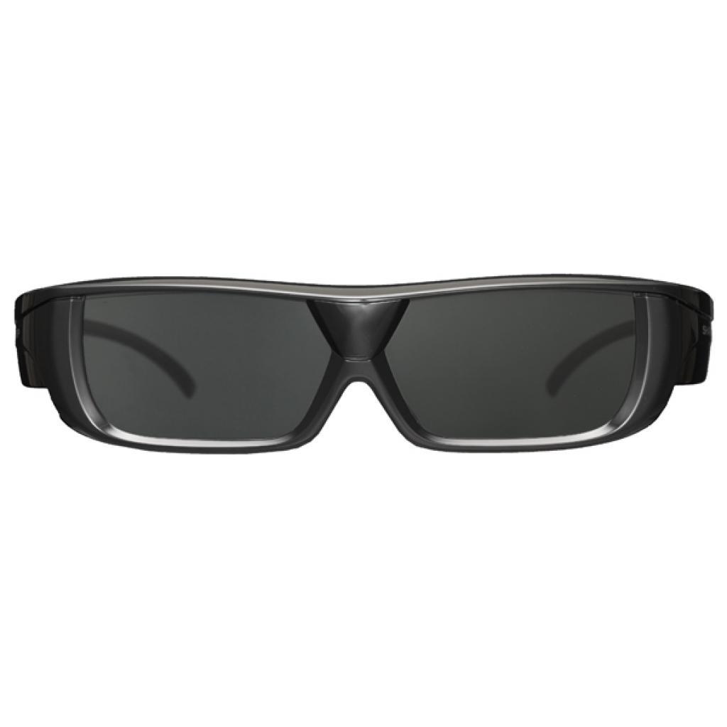 3D очки SHARP AN3DG20B изображение 2