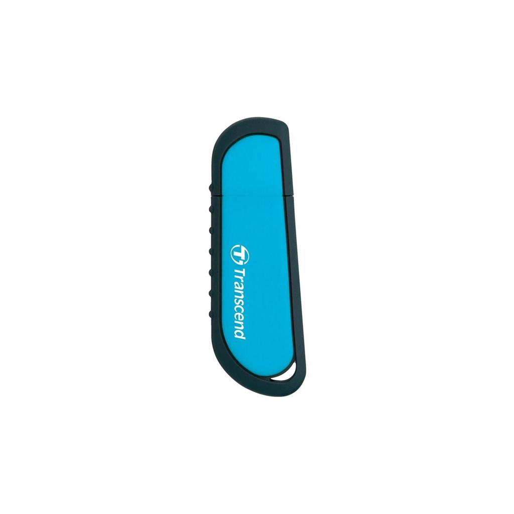 USB флеш накопитель 32Gb JetFlash V70 Transcend (TS32GJFV70)