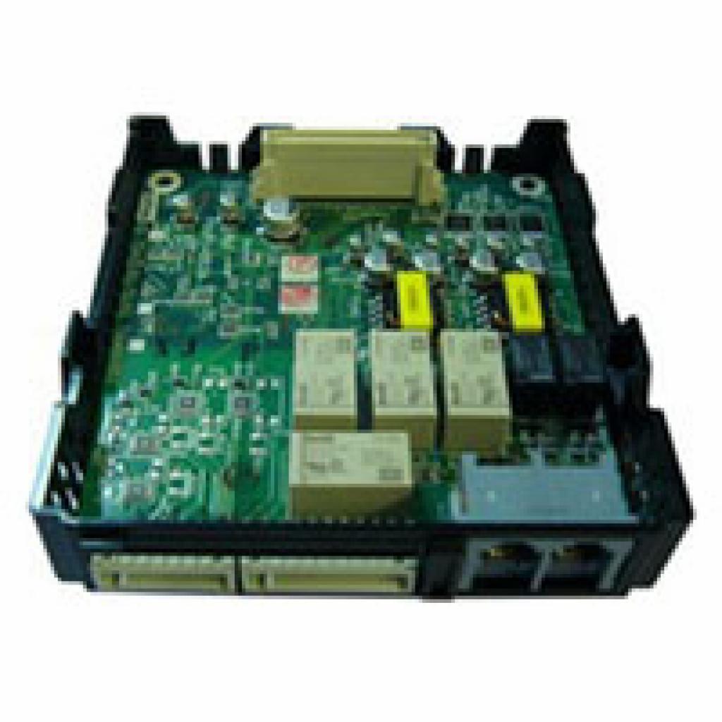 Плата расширения KX-TDA3161XJ PANASONIC