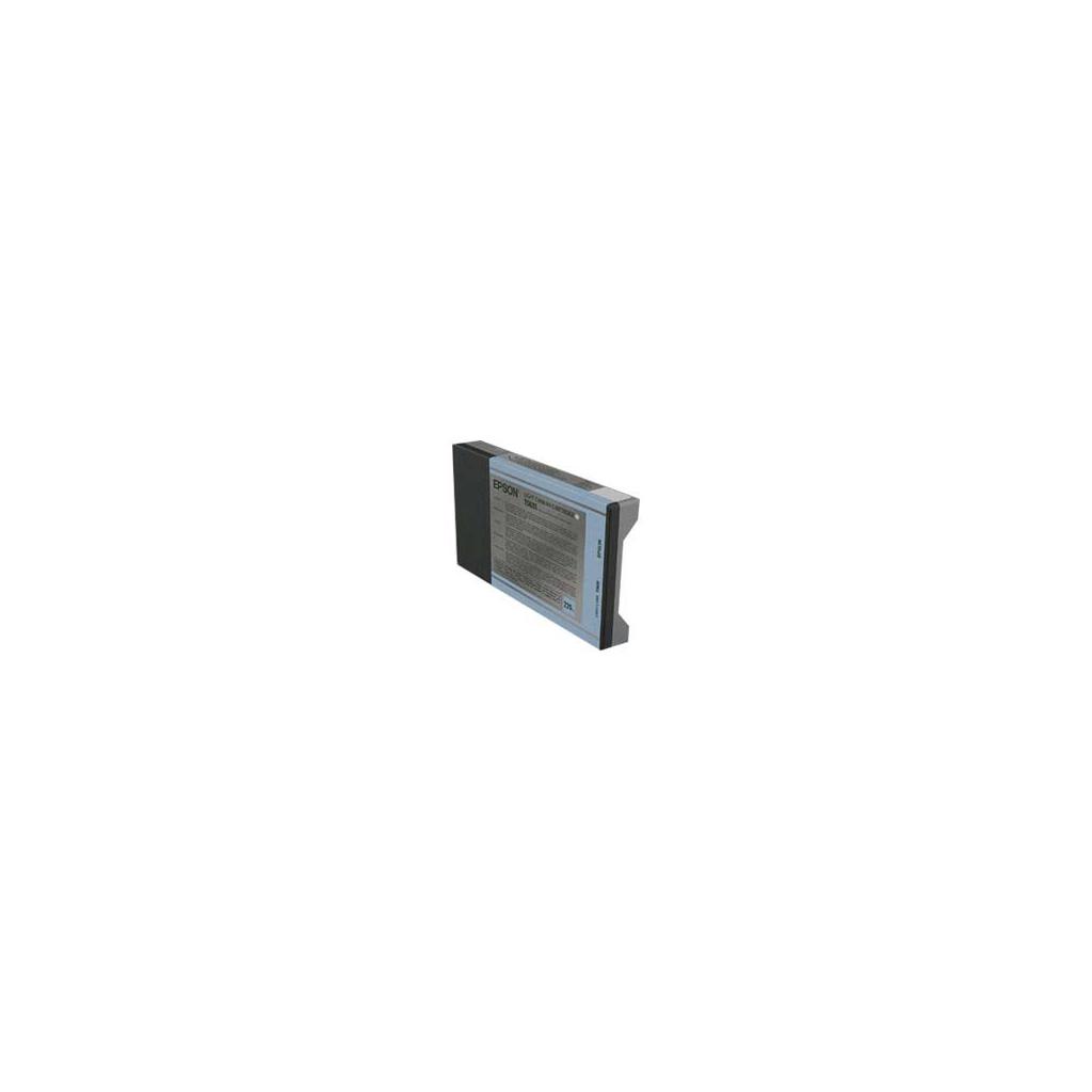 Картридж EPSON St Pro 7800/7880/9800 light cyan (C13T603500)