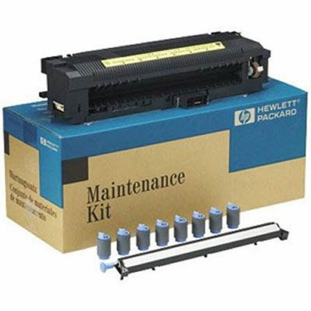 Ремкомплект HP Maintenance Kit LJ 9040/ 9050 (C9153A)