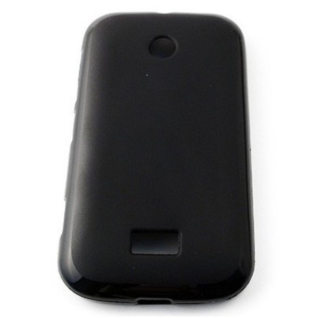 Чехол для моб. телефона Drobak для NOKIA 510 Lumia /Elastic PU (216336)