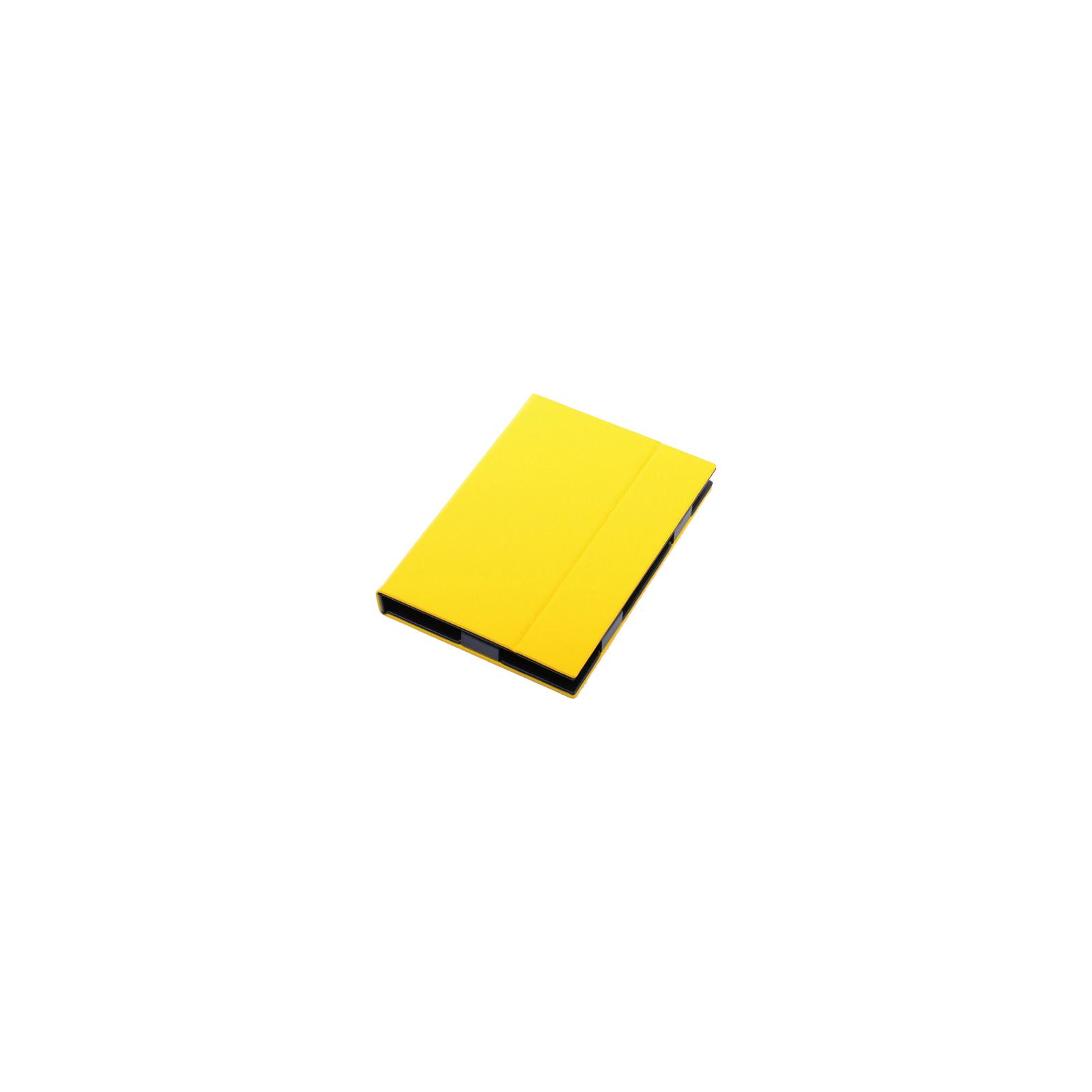 Чехол для планшета Vento 10.1 Desire Bright -yellow
