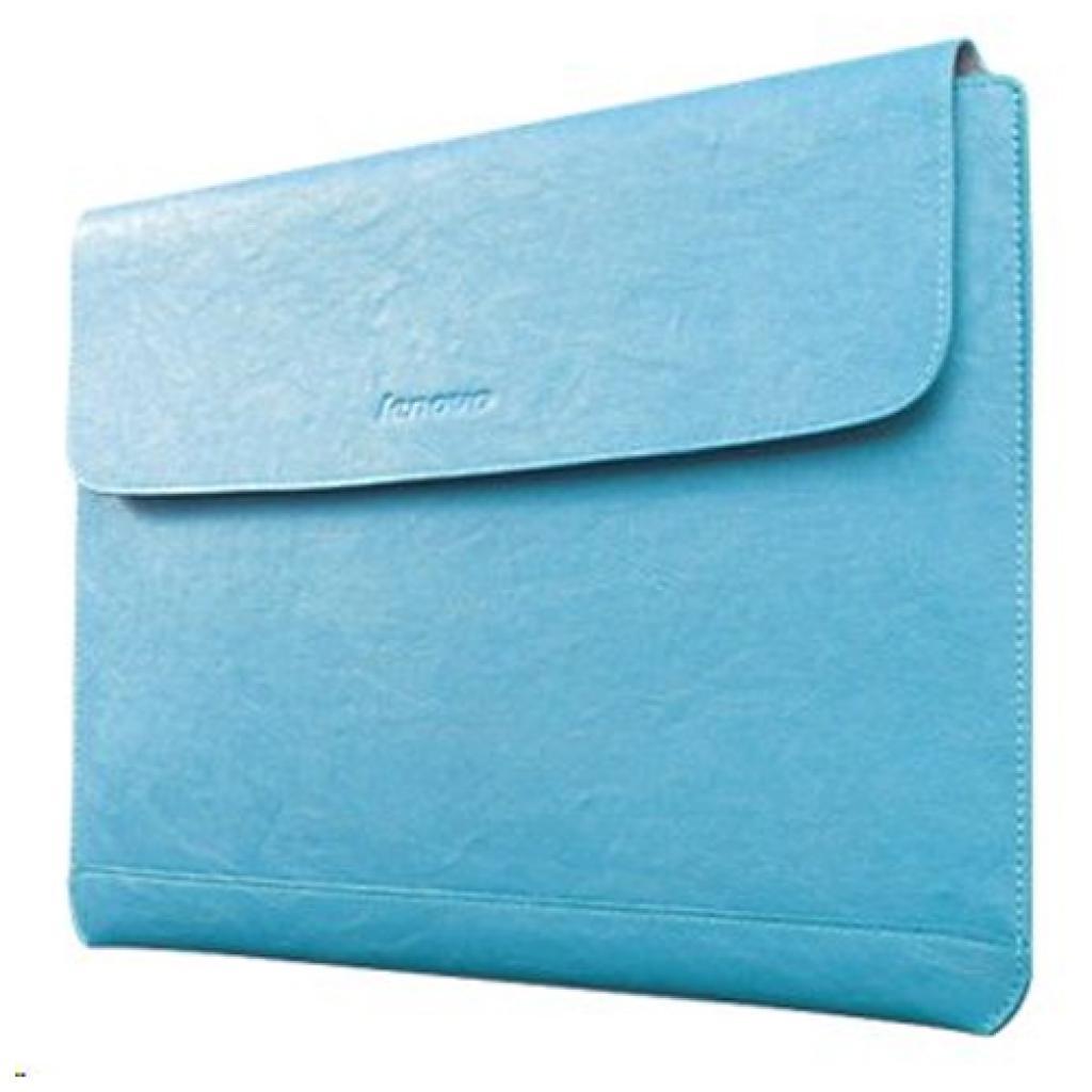 "Чехол для ноутбука Lenovo 13"" U310 Sleeve UC150 Blue (888013483)"