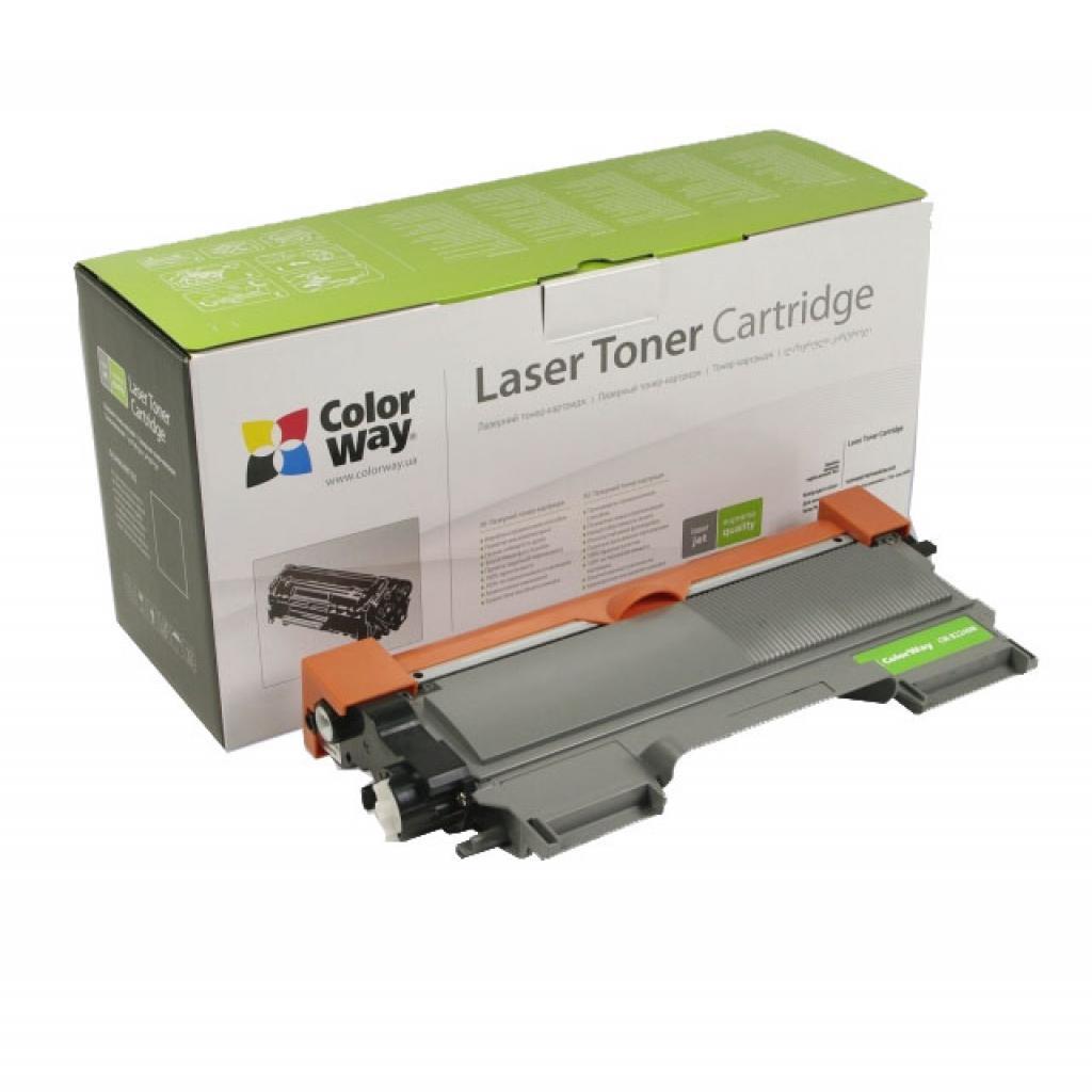 Картридж ColorWay для Brother HL-2240/225 (TN2235) (CW-B2240M)
